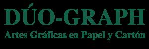 logo-duo-graph-logo.png